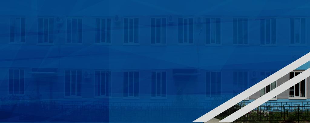 Проведены работы по ремонту, гидроизоляции и установке люков на дюкерной камере в дер. Новосельцево